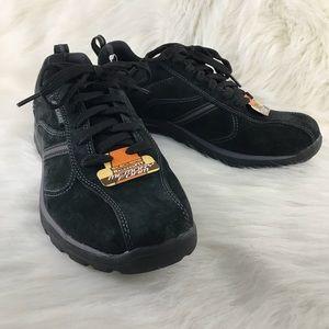 Skechers Superior - Ablative Men's 7.5 Black